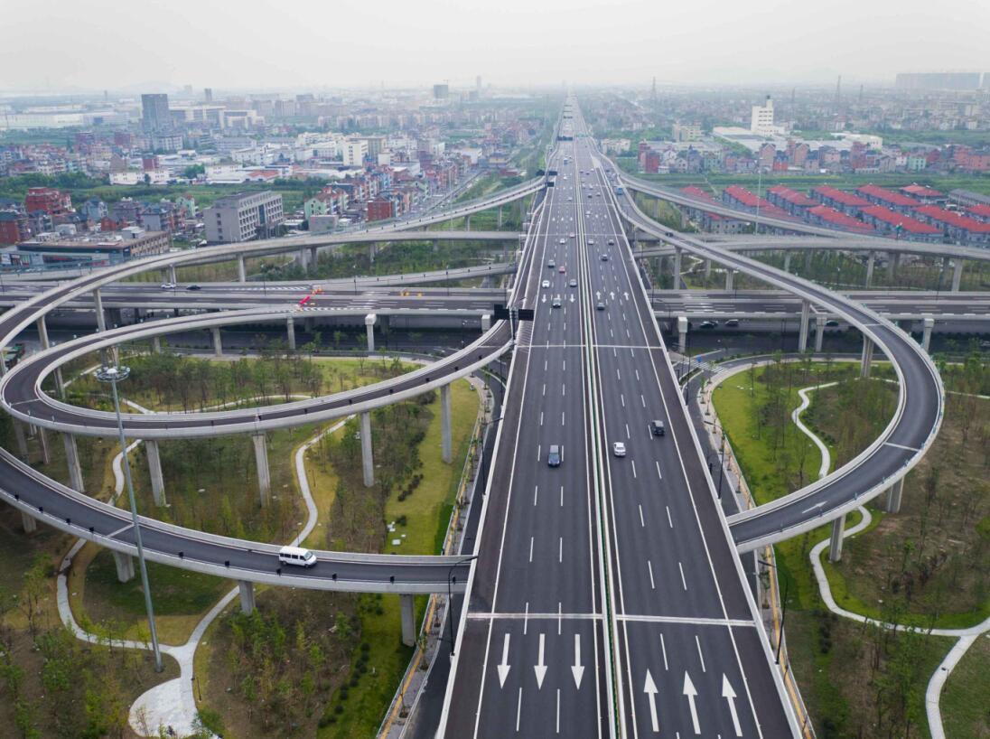 杭州萧山交通建设管理有限公司